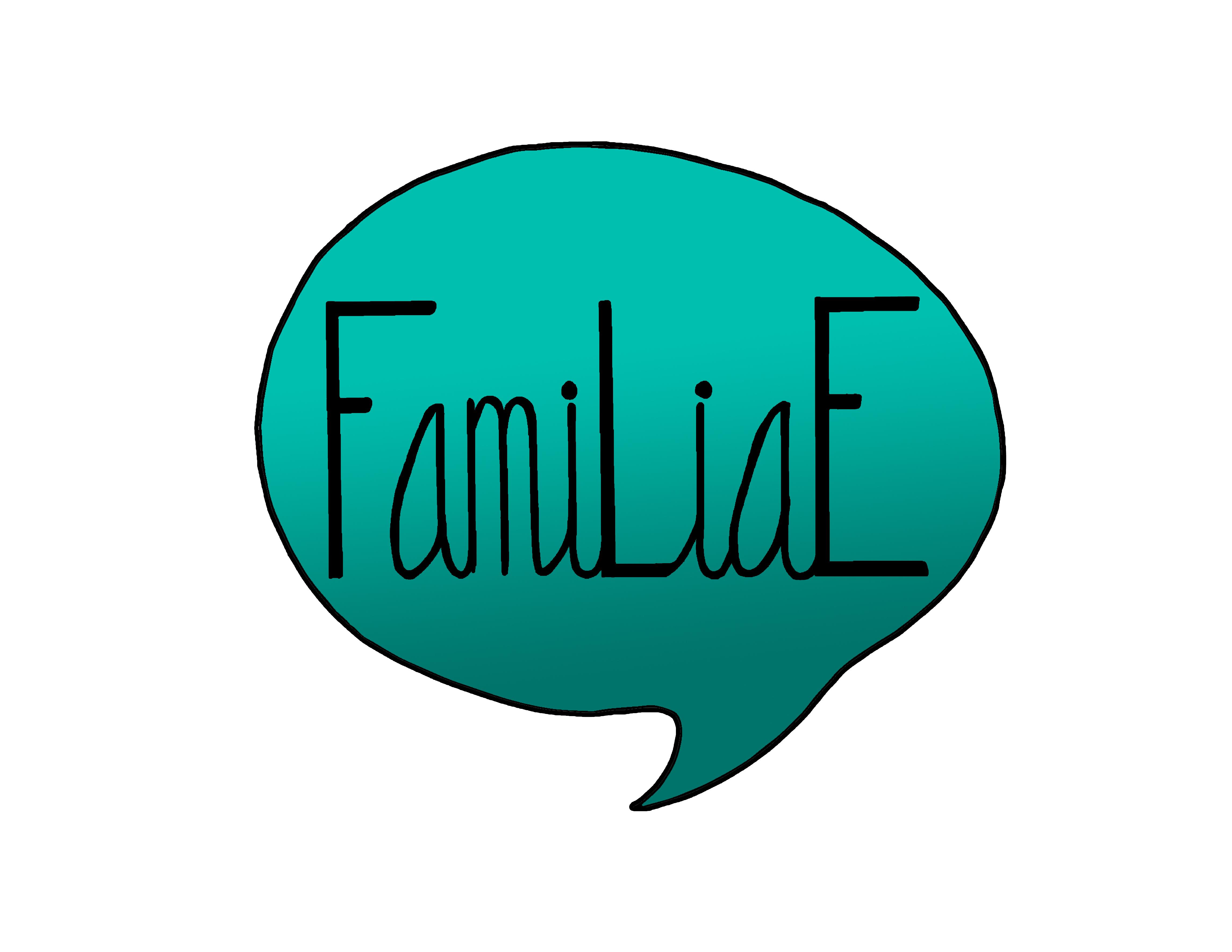 Asociación Familiae